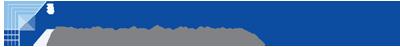Hassia-Redatron-Logo