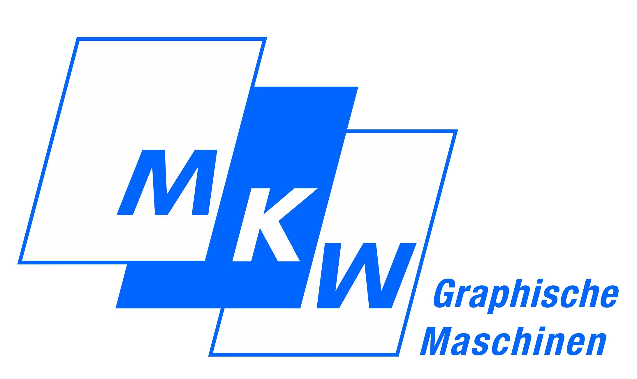 MKW-grafische-maschinen