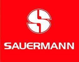 franz-sauermann-group