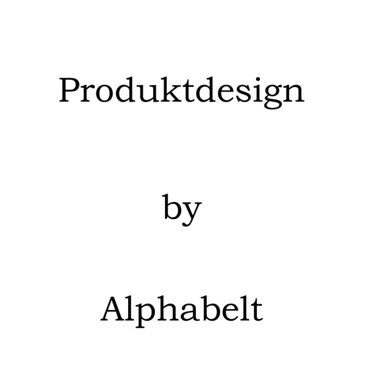 media/image/grind-Produktdesing-hell.jpg