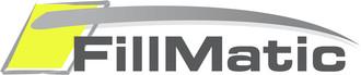 logo-fillmatic