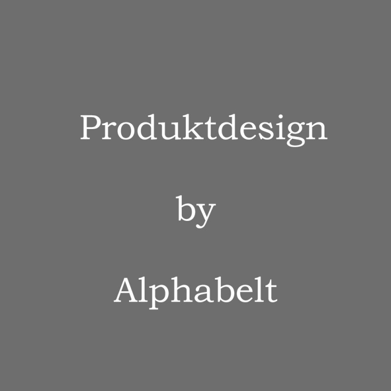 media/image/grind-Produktdesing.jpg